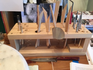 Quelques outils...